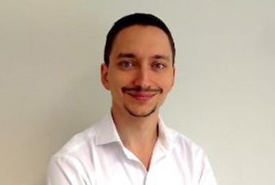 Alejandro Vicente Grabovetsky
