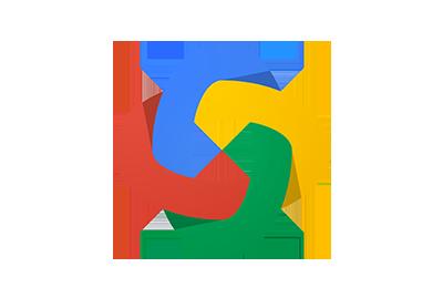 Google Research Grant