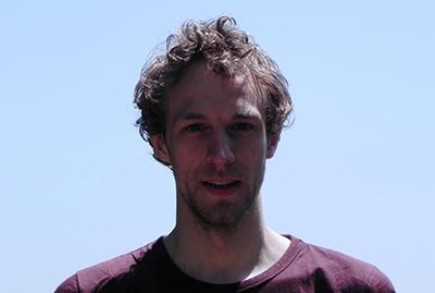 Nils Muller