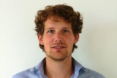Sander Bosch