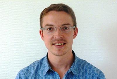 Tobias Navarro Schroeder